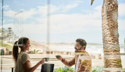 保険営業の自己紹介は相手によって変えればOK【自己紹介シートはNG】